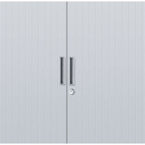 armoire métallique basse armoire basse chambre armoire de rangement chambre a coucher lulu finlandek armoire