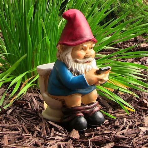 garden nome best garden gnome statues reviews 5stardealreviews com