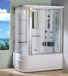Bath And Shower Com tub shower combo