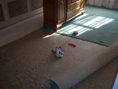 teppich entfernen werkzeug preparing to install hardwood flooring all about the house