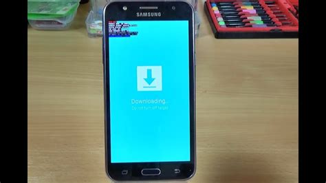 samsung mode samsung galaxy j5 2016 2017 how to enter in mode