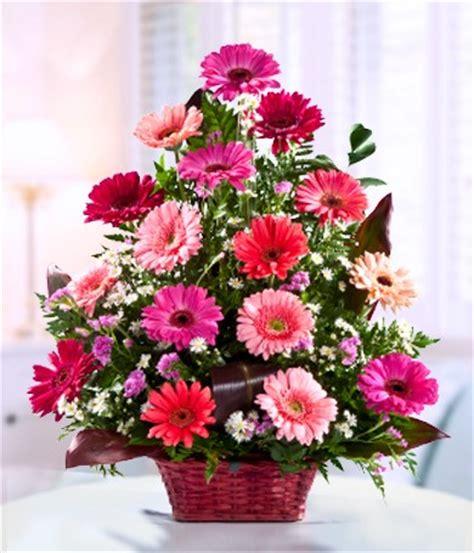 floreros triangulares las flores y sus significados de daflores