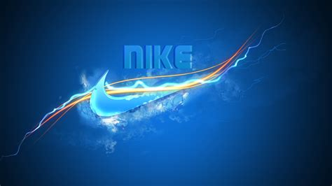imagenes nike en hd download nike logo cool background hd 1080p desktop