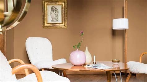 tips menciptakan suasana ruangan  romantis