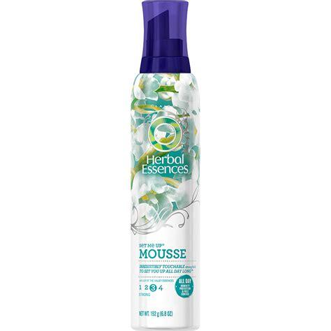 herbal essences hair color herbal essences shoos walmart from wowafrican hair