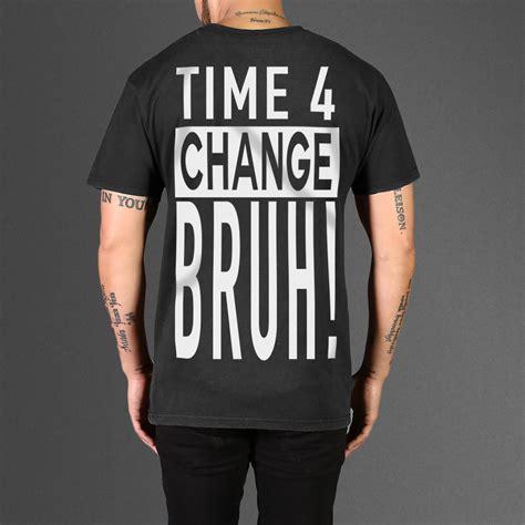 T Shirt Kanye 2020 yeezus 2020 t shirt wehustle menswear womenswear