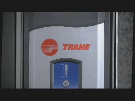 trane slimline ac units trane xl thermastat wiring