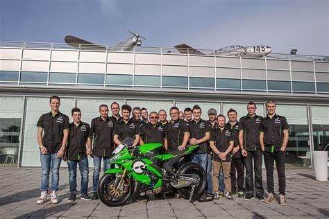 Motorrad News 3 2014 by Superbike Wm News 2014 Motorrad Sport