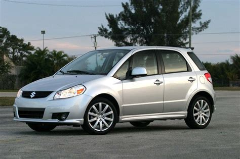 Economic Cars In Usa by Buy Drive Burn Economy All Purpose Hatchbacks From 2010