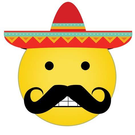 emoji pictures mexican emoji makemoji emojis www makemoji com