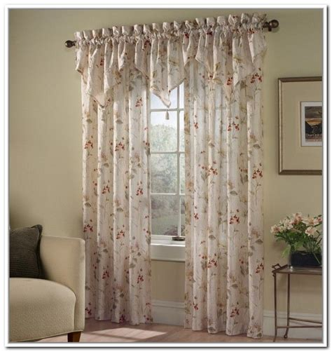 discontinued waverly curtains best 25 waverly curtains ideas on pinterest waverly