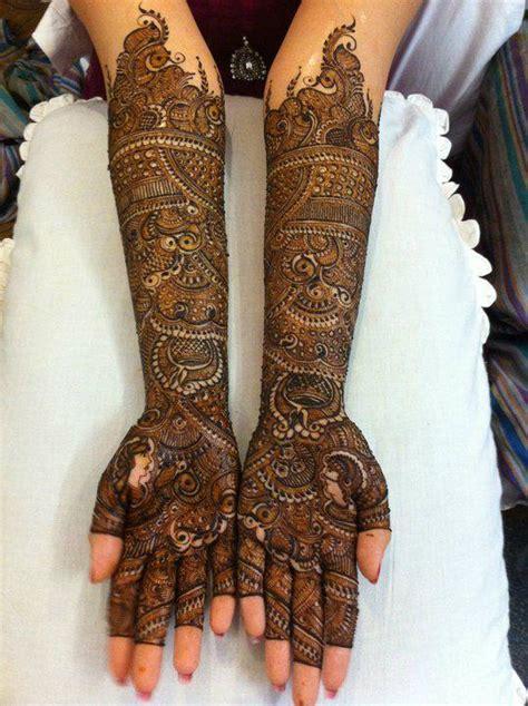 henna design books online mehndi design book mehndi designs