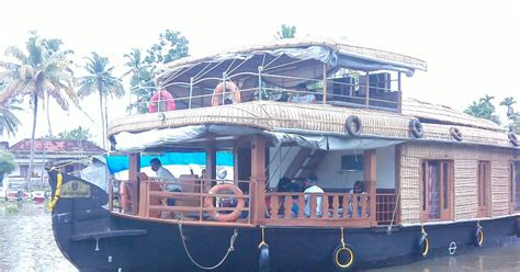 kerala alappuzha boat house booking alleppey houseboats kerala houseboats houseboats in