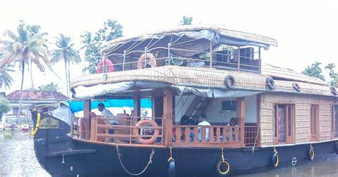kerala boat house online booking kerala boat house booking 28 images alappuzha boat house photos alleppey boat