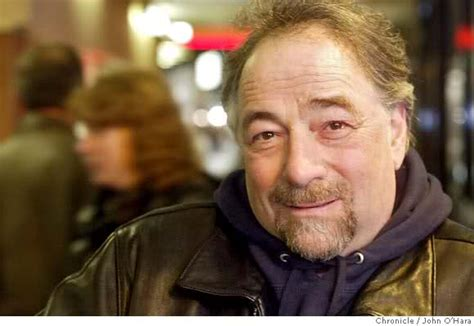 Michael savage to sue britain oh no they didn t
