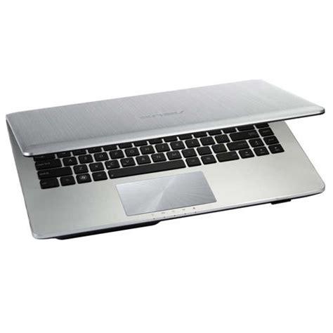 Laptop Asus N46vm I7 notebook asus n46vm v3081q intel 174 core i7 3610qm 8gb