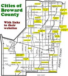 where is broward county in florida on a map broward county calendar template 2016