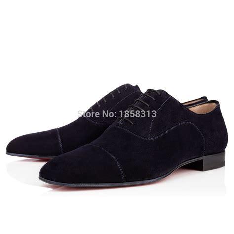 mens black suede dress boots sales2016 oxford shoes for suede dress shoes