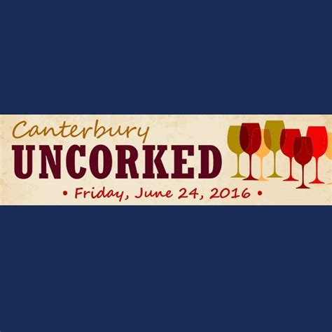 Home Improvement And Design Expo Canterbury Park Canterbury Uncorked Visit Shakopee