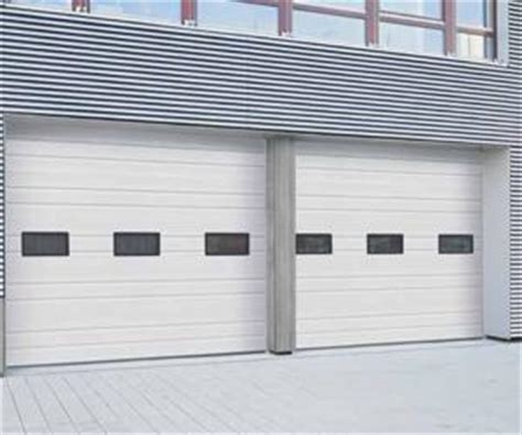 Northern Overhead Doors Northern Overhead Doors Northern Garage Door Company Commercial Garage Door Installation