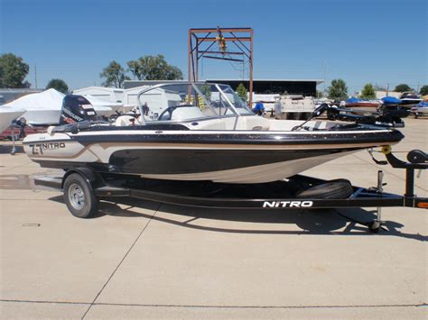 nitro boats dealers nitro z 7 sport 2014 for sale for 26 500 boats from usa