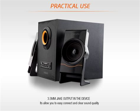 best 2 1 speakers best 2 1 speakers for best 2 1 speakers tv best 2 1
