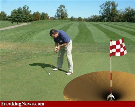 strange golf swings 25 best ideas about funny golf pictures on pinterest