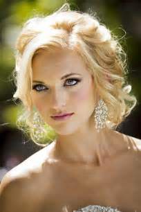 soft curl hairstyle 17 best images about wedding hairstyles for shoulder