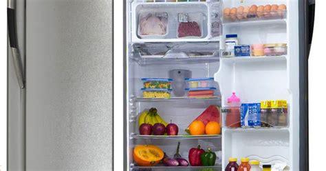 Kulkas Sharp Sj S170t Rd daftar harga kulkas lemari es1 pintu sharp bulan april