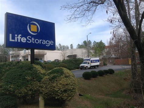 boat and rv storage raleigh nc life storage near north raleigh raleigh nc rent storage