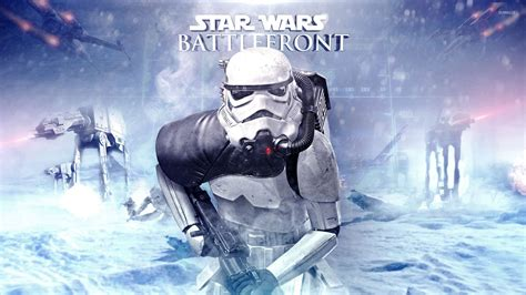 Wars Battlefront 3 Wallpaper 1920x1080