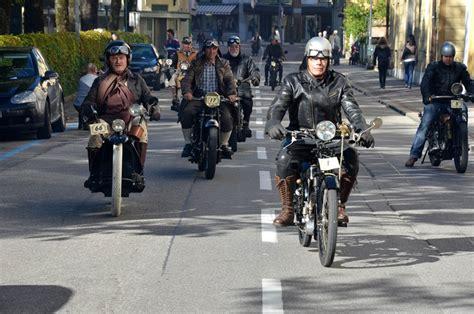 Motorrad Veteranen Club Attnang by Traumhafte Motorrad Veteranen In Bad Ischl Salzi At
