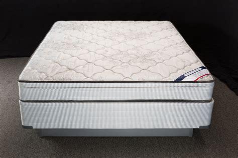 our mattresses stewart hamilton stewart and hamilton