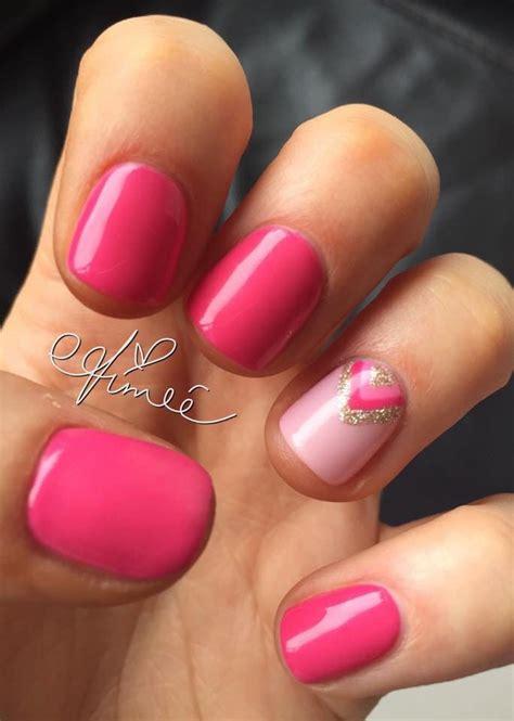 best gel nail l best gel nails albuquerque nail ftempo