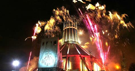 new year events liverpool re read new year s celebrations in liverpool