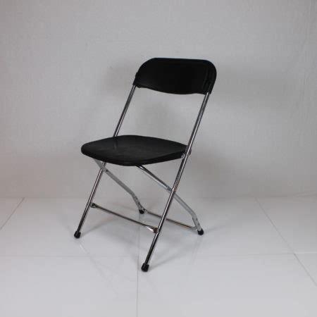 verhuur tafels en stoelen zwolle stoelen archieven visscher verhuur zwolle