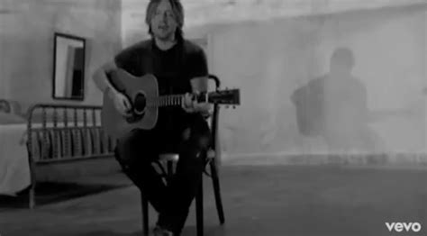 cop car keith urban mp monkey without you keith urban mp free download keith urban