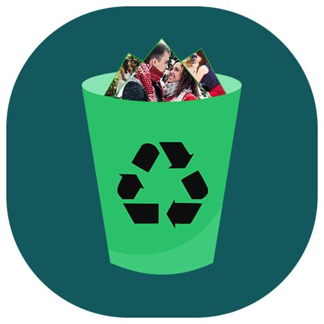 recycle bin apk recycle bin for photos for pc and laptop windows and mac apps for laptop pc