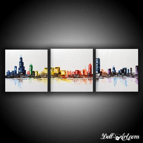 25 best ideas about three canvas painting on tree canvas canvas paintings