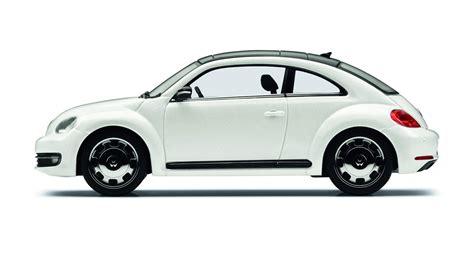 New Volkswagen Scale Models Hit Official Store
