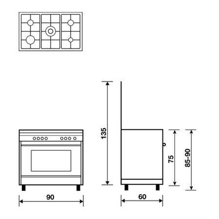 power burners wiring diagrams power wiring diagram