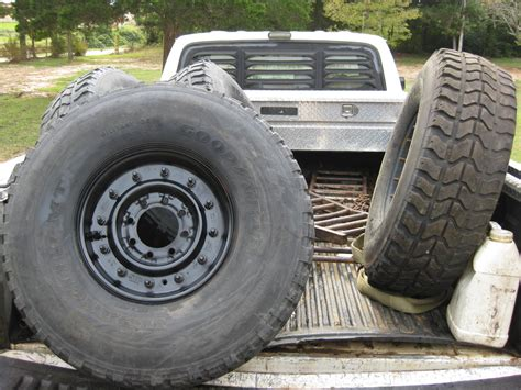 hummer h1 tires for sale fs 5 h1 hummer 8 lug wheels 37 quot tires 37x12 50x16 5
