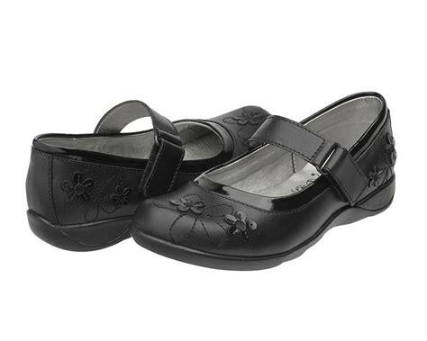 imagenes de zapatos escolares 2015 zapatos escolares