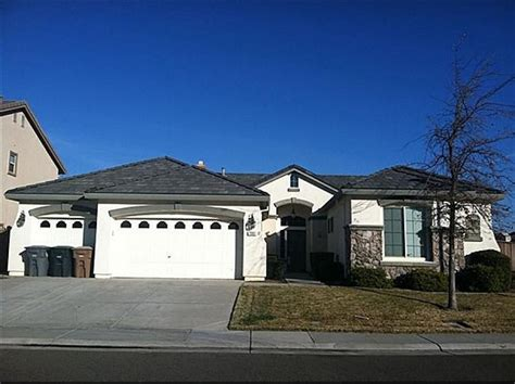 house rentals elk grove ca beautiful elk grove homes for rent on 7201 gladwin way elk grove ca 95757 elk grove