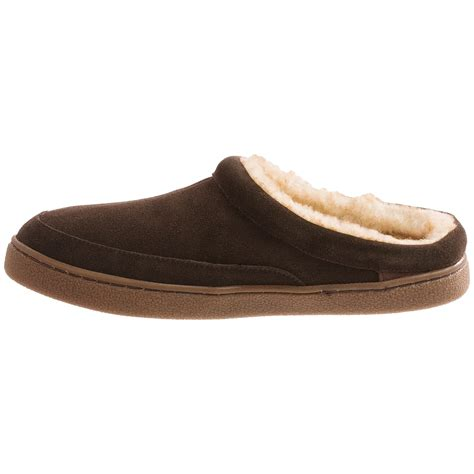 hush puppies house slippers hush puppies house slippers 28 images hush puppies slippers cottonwood zappos free