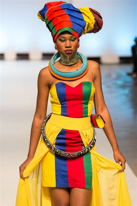 african design clothes london africa fashion week london 2015 celebrates and spotlights