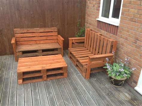 pedane chep increase sitting space with pallet corner sofa pallets