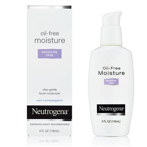 tattoo lotion neutrogena hey reddit can you help me with this new tattoo i just