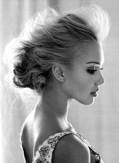 african hairstyles for matric dance 1000 images about matric dance hair on pinterest prom