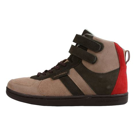 creative recreation shoes my shoes best price collection creative recreation mens